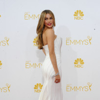 Sofia-vergara-at-the-2014-emmys
