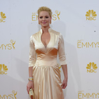 Katherine-heigl-at-the-2014-emmys