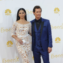 Matthew-mcconaughey-and-camila-alves-at-the-emmys