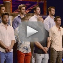 Bachelor in paradise season 1 episode 4