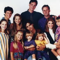 Full-house-cast-photo