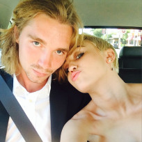 Miley-cyrus-and-jesse-helt