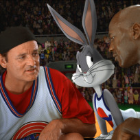 17-terrible-childrens-movies-you-loved_space-jam