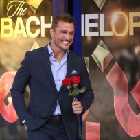 Chris-soules-is-the-bachelor-2015