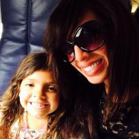 Farrah-abraham-and-sophia-photo