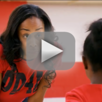 Bring it season 2 episode 6