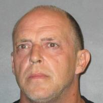 Will hayden mug shot