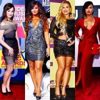 Demi-lovato-facebook-photos