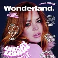 Lindsay-lohan-wonderland-magazine-cover