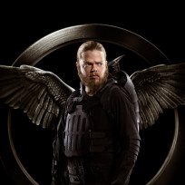 Pollux-poster