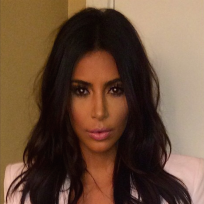 Kim-kardashian-haircut-photo