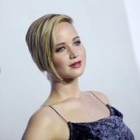 Jennifer-lawrence-is-pretty