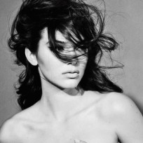 Kendall-jenner-topless-photo