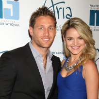 Juan-pablo-and-nikki-ferrell