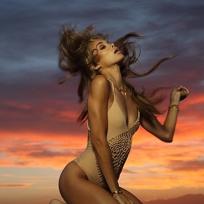 Jasmine-sanders-picture