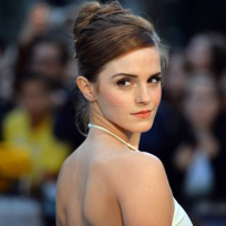 Emma-watson-is-pretty