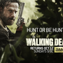 Walking-dead-season-5-poster