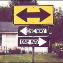 19-confusing-and-hilarious-traffic-signs_one-way