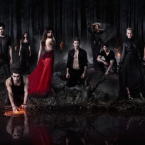 The-vampire-diaries-cast-photo
