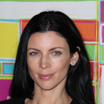 Smiling-liberty-ross