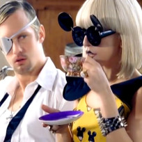 17 celebrity music video cameos alexander skarsgard