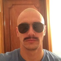 James-franco-bald