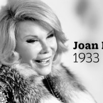 Rip-joan-rivers-1933-2014