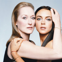 Lindsay-lohan-and-meryl-streep-photo