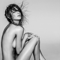Kendall Jenner Nude Photo