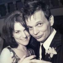 Molly-glynn-and-husband