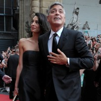 George-clooney-and-amal-alamuddin-in-venice