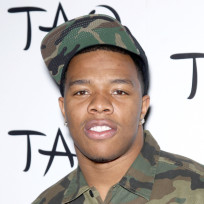 Ray-rice-photo