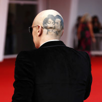 James-franco-head-tattoo-photo