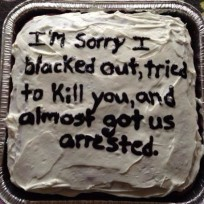 29-hilarious-apology-cakes_my-bad