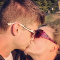 Tyler-baltierra-and-catelynn-lowell