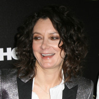 Sara-gilbert-photo