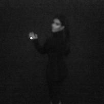 Kim Kardashian Ring Photo