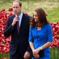 Kate-middleton-and-prince-william-walk