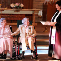 Lesbian-couple-weds-after-72-years