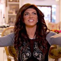 Teresa-giudice-on-the-real-housewives