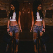 Kylie-jenner-crop-top