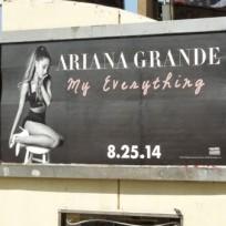 Ariana-grande-billboard