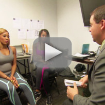 Total divas season 3 episode 2