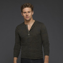 Zach-roerig-promo-pic