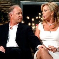 Vicki-gunvalson-with-brooks-ayers
