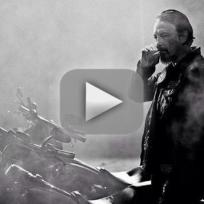 Sons-of-anarchy-season-7-episode-2