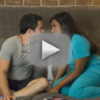 The mindy project season 3 episode 1