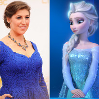 Mayim-bialik-and-elsa
