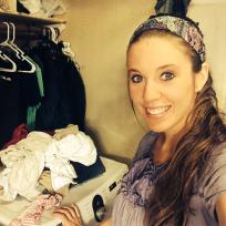 Jill-duggar-laundry
