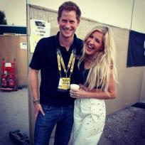 Prince-harry-and-ellie-goulding
